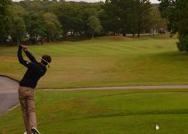 Some Drills For Hitting The Golf Ball Solid – Improve Your Ballstriking