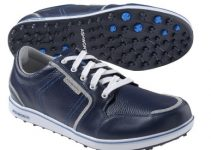 Best Golf Shoes Of 2015 (Reviews) (UPDATED)