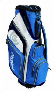 Cleveland Golf Lightweight Cart Bag