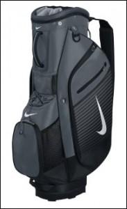 Nike Sport III Cart Bag