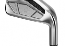 Nike Vapor Speed Irons Review – High-Flying Performance