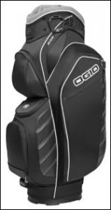 OGIO Giza Cart Bag