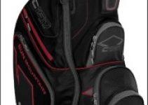 Best Cart Golf Bags Of 2015 (Reviews) (UPDATED)