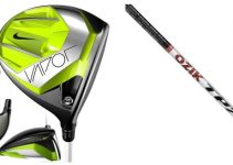 What Clubs Does Tiger Woods Use 2015 Driver