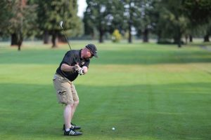 Golf Takeaway Drills & Tips – Start Off Right