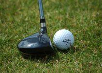 Golf Swing Speed Drills – Get More Distance