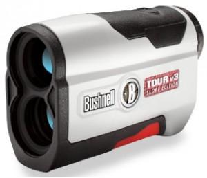 Bushnell Tour V3 Slope Rangefinder
