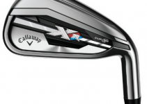 Best Game-Improvement Irons of 2015 (Reviews) (UPDATED)
