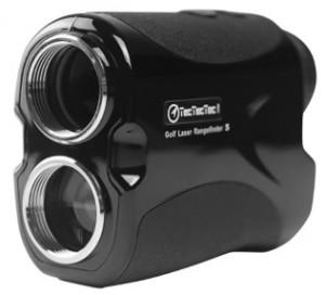 TecTecTec VPRO500S Slope Rangefinder
