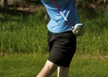 5 Golf Swing Tips For Beginners – Start Off On The Right Foot
