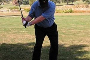 3 Golf Swing Lag Drills For Generating More Clubhead Speed