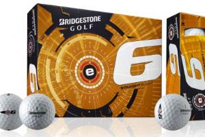 Bridgestone e6 Golf Ball Review – Balanced Performer