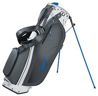 Nike Sport Lite Stand Bag