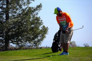 Some Great Golf Chipping Drills & Tips – Dial In Your Short Game
