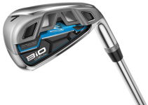 Cobra BiO CELL Irons Review – Reliable Results