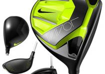 Nike Vapor Pro Driver