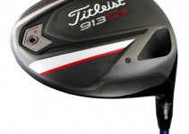 Titleist 913 D2 Driver Review – The GI Driver Of Choice?