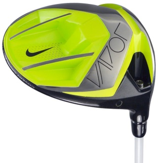 Nike Vapor Speed Driver