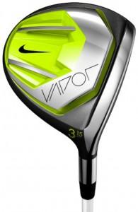 Nike Vapor Speed Fairway Wood
