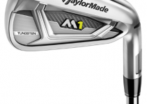 TaylorMade M1 Irons Review – Height, Distance & Control