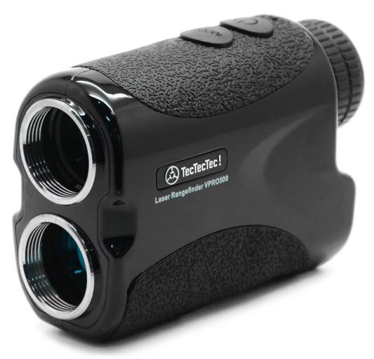 TecTecTec VPRO500 Rangefinder New