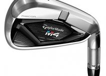Best Golf Irons For Mid-Handicappers