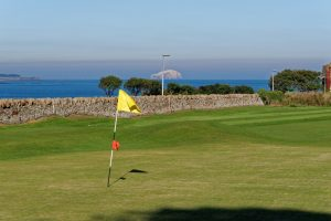 7 Things To Consider When Choosing A Golf Course To Play