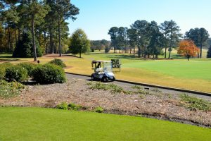 5 Tips For A Cheap Golf Vacation