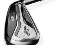 Callaway Epic Forged Irons Review - Irons 2
