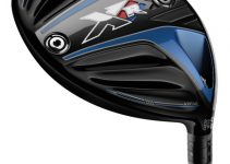 Callaway XR 16 Sub Zero Driver Review – Tour-Level Spin