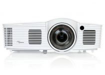 Optoma EH200ST HD Projector Front