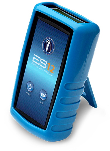 Ernest Sports ES12 Player Launch Monitor