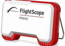 FlightScope Mevo Portable Launch Monitor