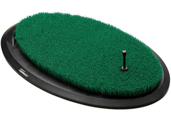 Fiberbuilt Flight Deck Golf Mat