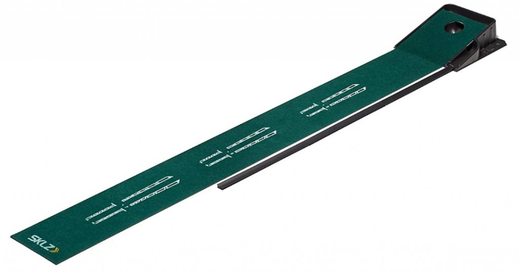 SKLZ Accelerator Pro Putting Green