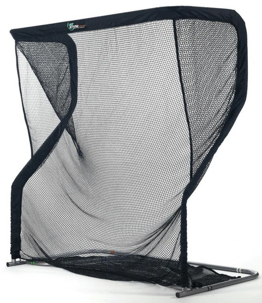 The Net Return Home Series Golf Net