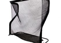 7 Best Golf Nets For Home – 2021 Reviews & Buying Guide