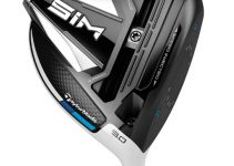 TaylorMade SIM Driver Review – A Game-Changing Shape?