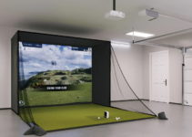 5 Best Golf Simulators With SkyTrak – 2021 Reviews & Buying Guide