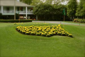 Augusta National Golf Club 1