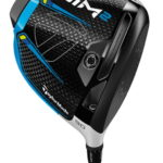 TaylorMade SIM2 Driver - Featured