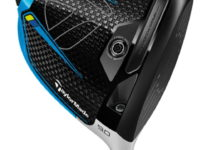 TaylorMade SIM2 Driver Review – The Ultimate In Power