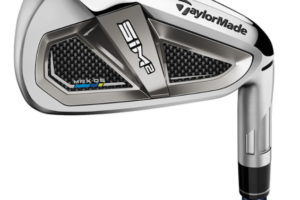 TaylorMade SIM2 Max OS Irons Review – Oversized Stability