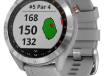8 Best Golf GPS Watches – 2021 Reviews & Buying Guide