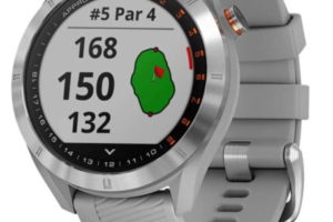 7 Best Golf GPS Watches – 2021 Reviews & Buying Guide