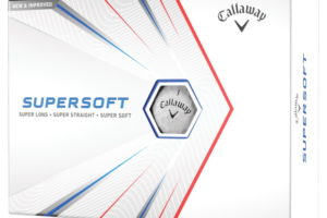 Callaway 2021 Supersoft Golf Ball Review – Soft, Long & Straight