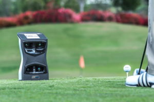 Foresight Sports GCQuad Launch Monitor Review – Cutting-Edge Innovation